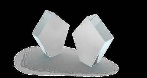 10 St/ück 200 x 300mm Aluminium Platte f/ür Sublimation Silber Mirror